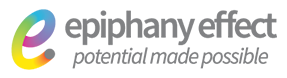 Epiphany Effect Logo